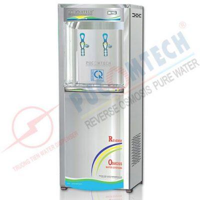 Máy lọc nước uống trực tiếp Pucomtech New.CAH2CUV 2 vòi lạnhdata-cloudzoom =