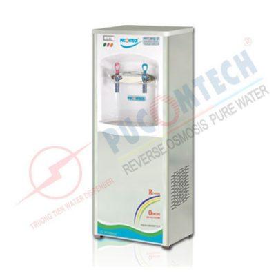Máy nước uống nóng lạnh CA2CNUV 2 vòi nóng lạnh