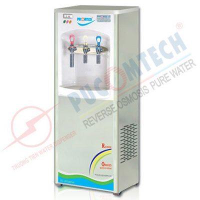 Máy nước uống nóng lạnh CA3CNUV