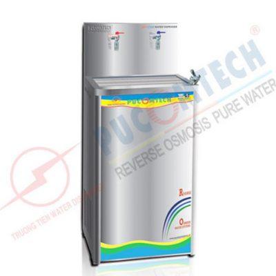 Máy nước uống nóng lạnh Pucomtech PUPA2CH