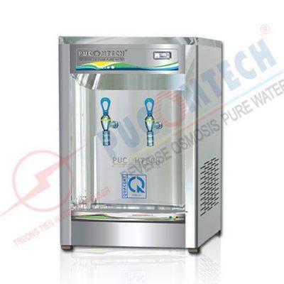 Máy nước uống Pucomtech CAH2.1/2.CUV 2 vòi lạnh