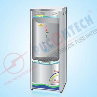 Máy nước uống Pucomtech KSW50 1 vòi nóng
