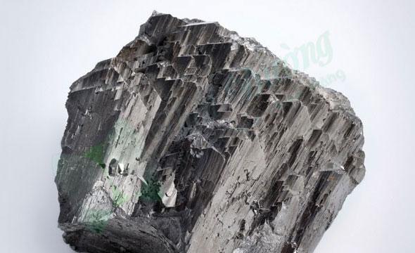 Hình ảnh về Asen trong nước