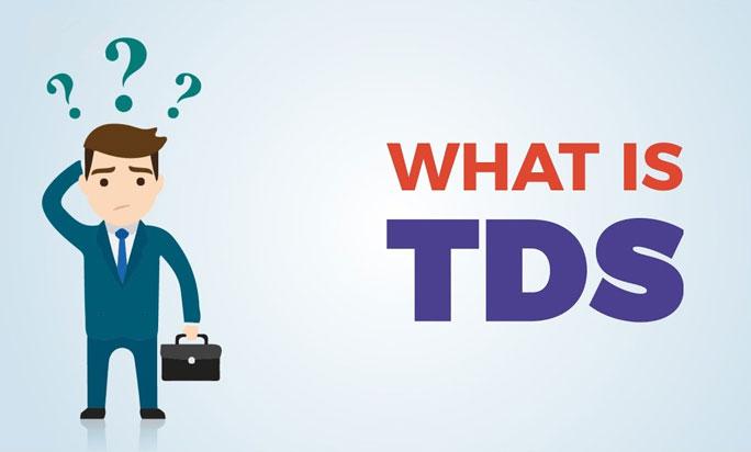 TDS là gì