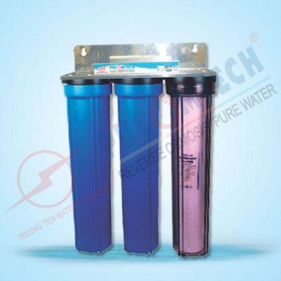 Bộ lọc nước sinh hoạt PU3