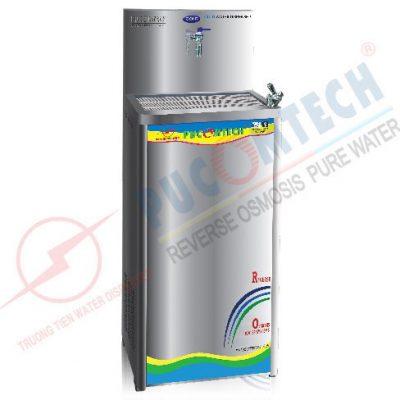 Máy lọc nước uống trực tiếp PUPA1C 1 vòi lạnh