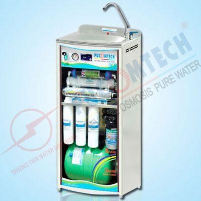Máy lọc nước uống trực tiếp TTCE15WROUV 1 vòi nguội